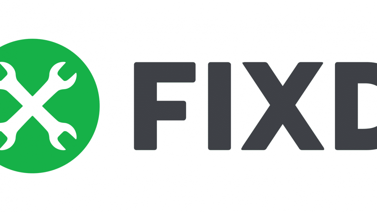 FIDX Review – The Active Car Health Monitor