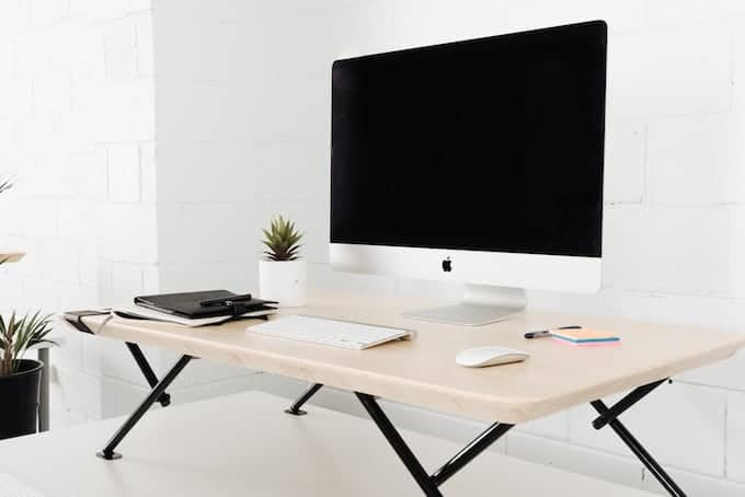 Movi Helps You Stay Healthier at Work