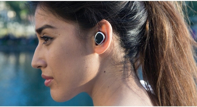 Swiss Audio Earbuds: The Future of Personalized Music