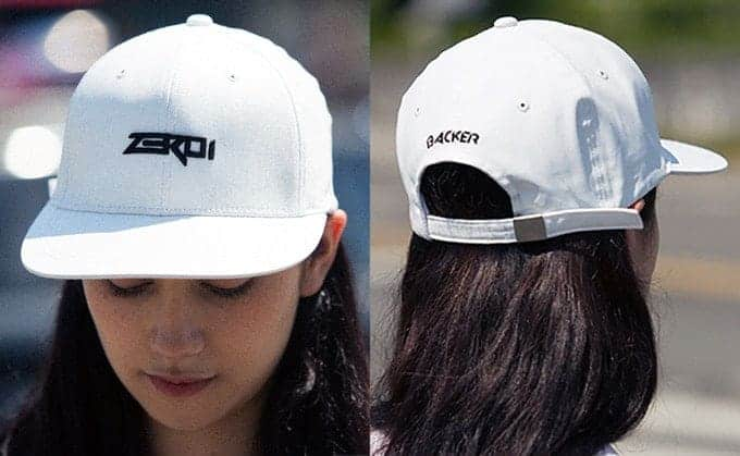 ZEROi Smart Hat – The Latest in Wireless Audio Tech
