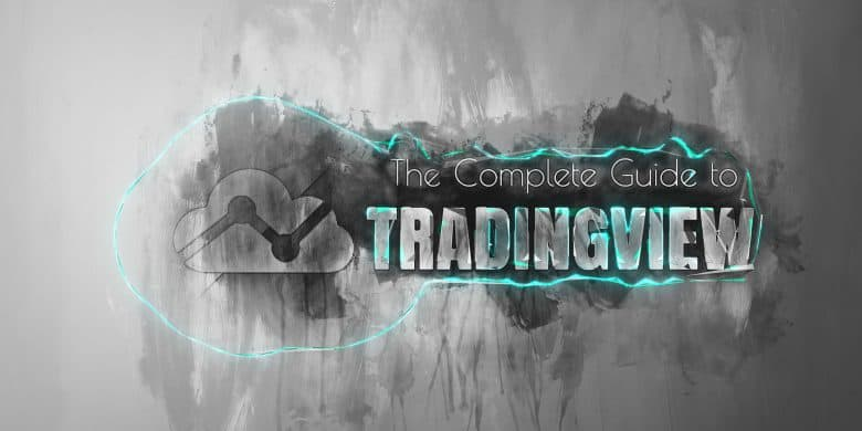 tradingview review- the best trading charting platform