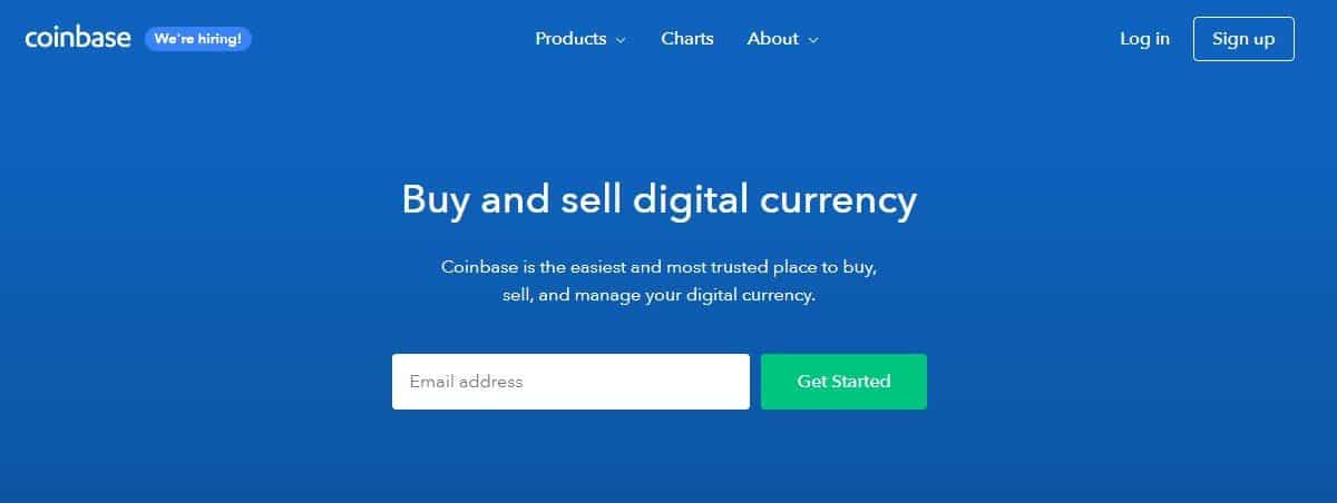 Coinbase Index Fund – Investment Platform For the Modern Generation