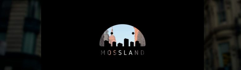in mossland, AR rules